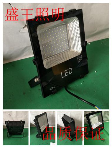 LCXM6150 强光电筒LCXM6150