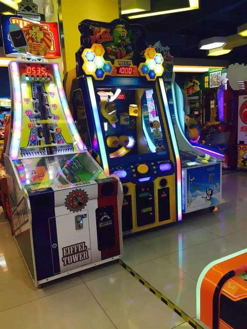 赣州上门回收电玩游戏机模拟机整场设备回收