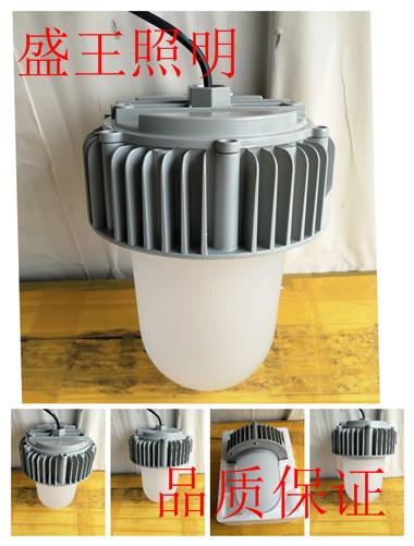 LED防爆头灯HG-MJ5132 HG-MJ5132