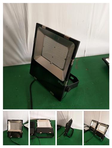 TX-6556 手摇充电灯TX-6556
