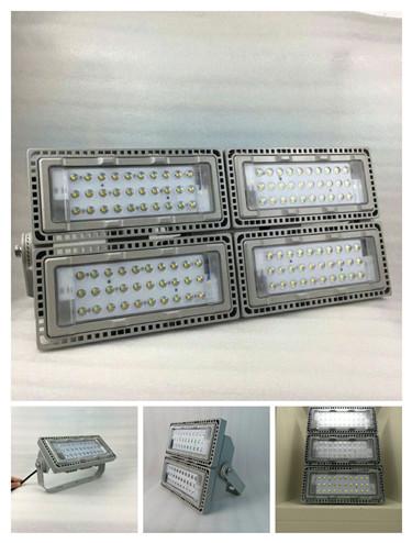 LED防爆手电BXD6011A BXD6011A