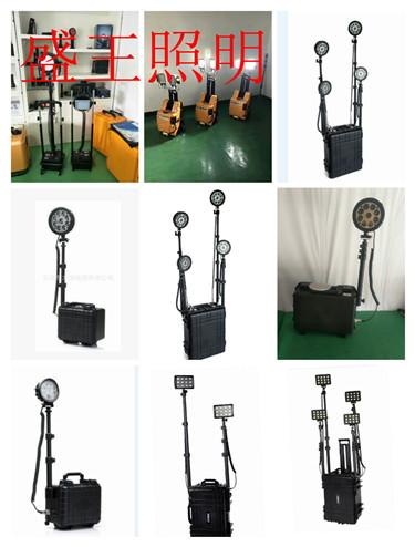 PD-BN2202 PD-BN2202多功能手提巡检灯