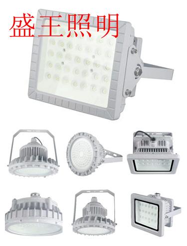LED信号手电筒SZSW2700B