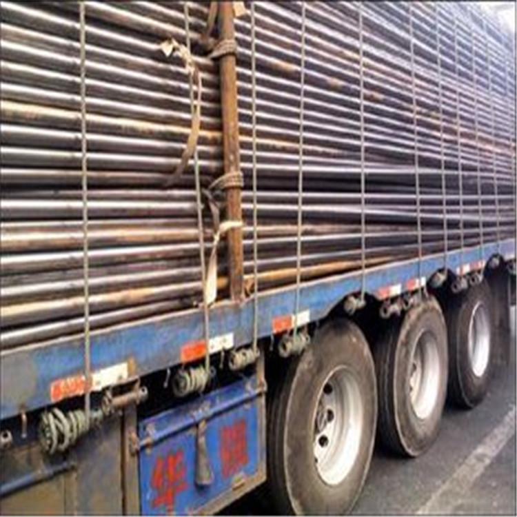 赣州市检测管现货质量保证