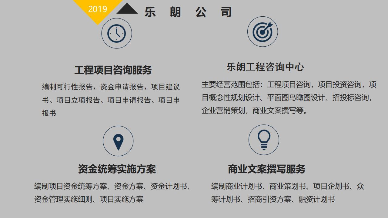 惠州会做商业计划书/融资计划书融成功率高