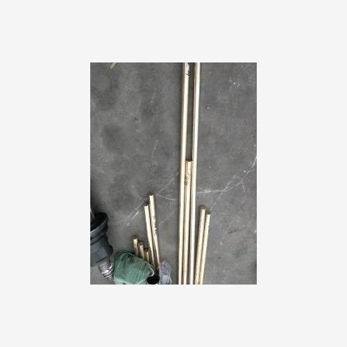 赣州市石材铜条拉丝做旧