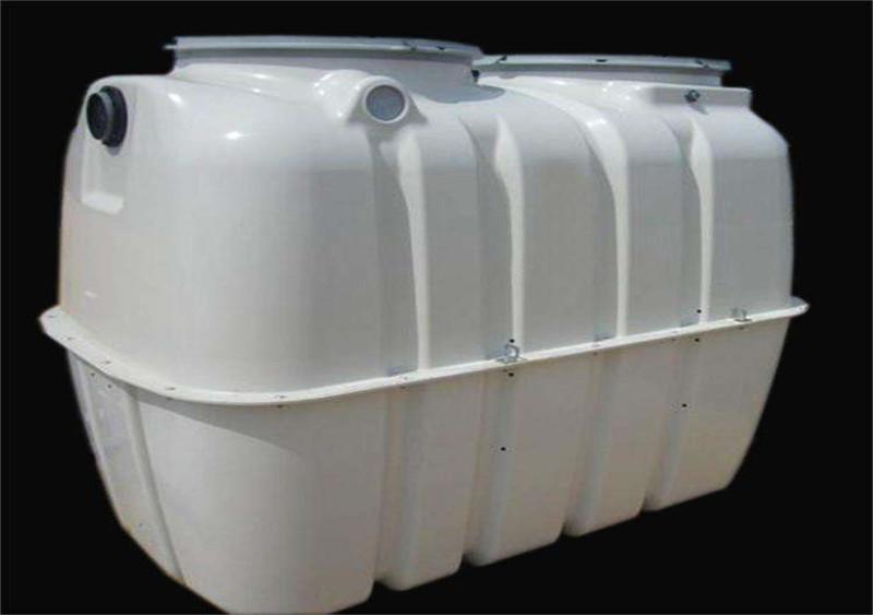 赣州农村生活污水处理设备RXHB-FY