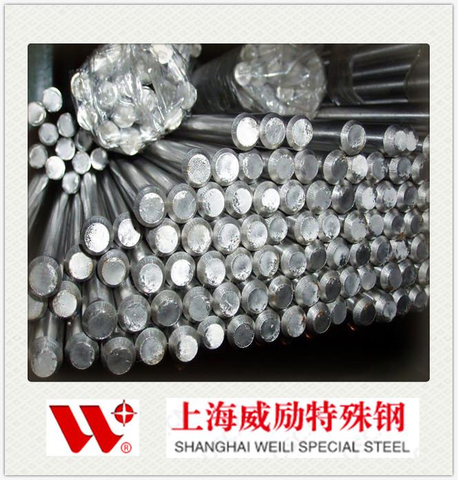 咸寧Alloy800標準GJB出廠硬度棒料