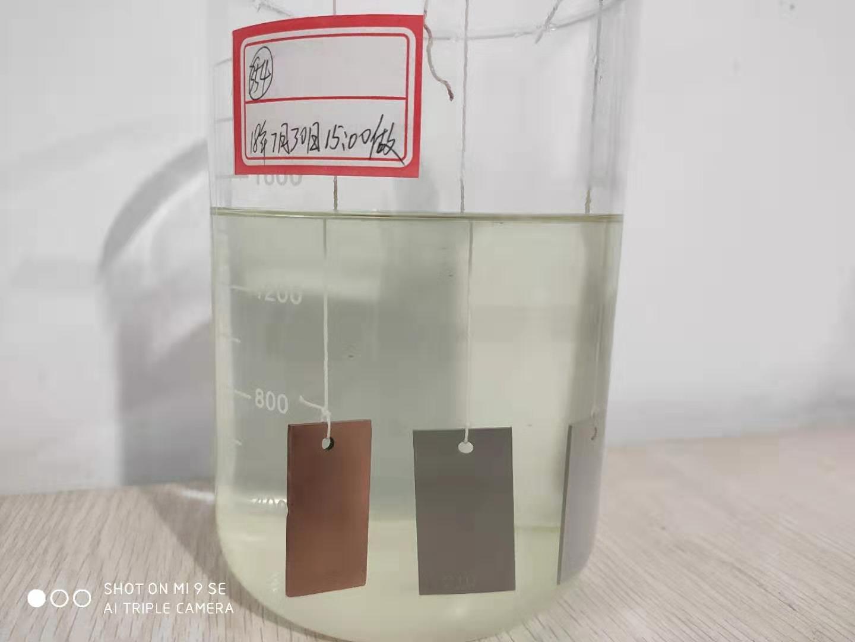 广西改造冷库载冷剂销售价格_质优价廉