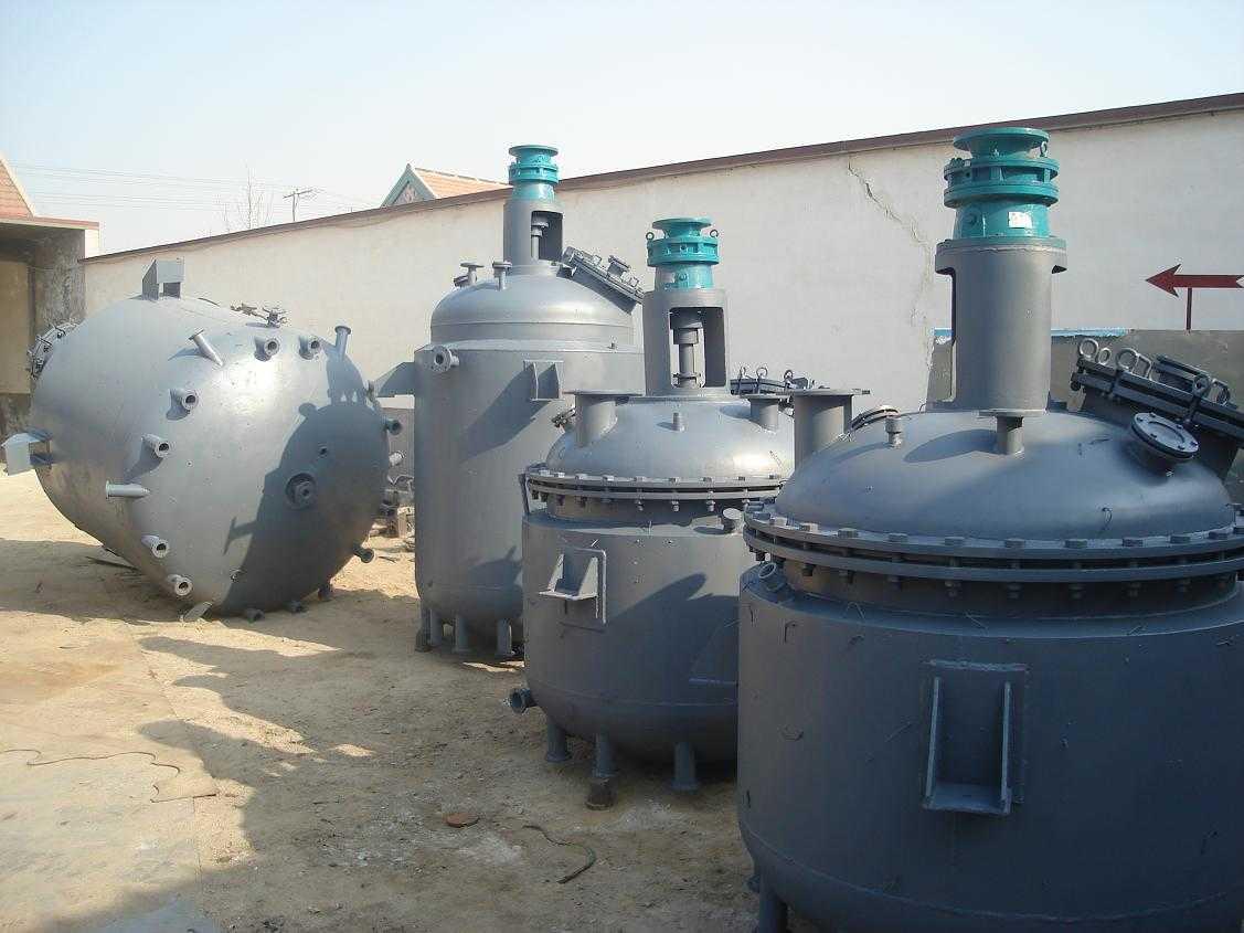经济开发区大量回收仪器仪表 回收流程