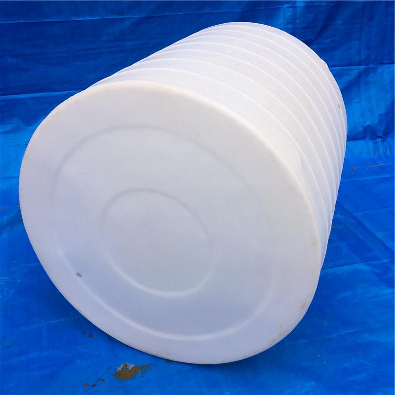 海南10T塑料罐哪里买
