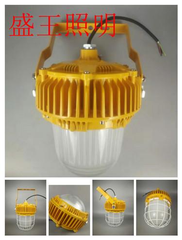 GMD6101 GMD6101多功能升降工作灯
