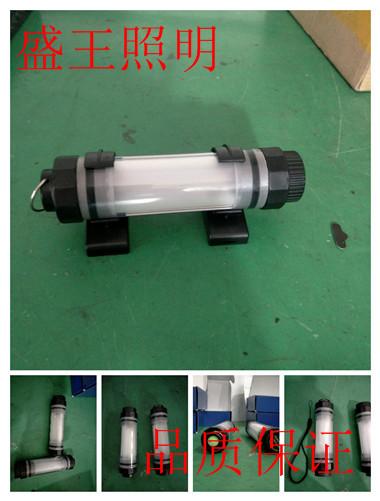 免维护LED强光灯YB5010-L100W/200W