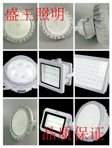 LED应急顶灯ZL8846-E ZL8846-E