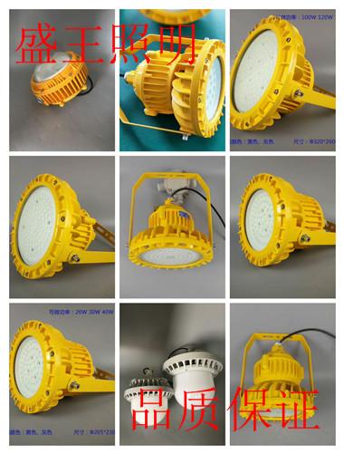 LED投光灯PD-GN8614 PD-GN8614