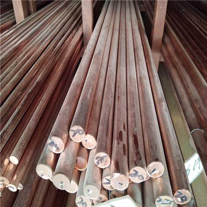 色9115华人在线tupian_廉银山下午消息易熔接,用于电炉内壁,紫铜板用于有色冶金行业:用于