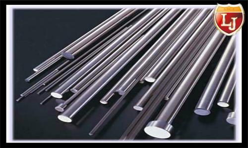 始兴国庆优惠YG6硬质合金圆钢