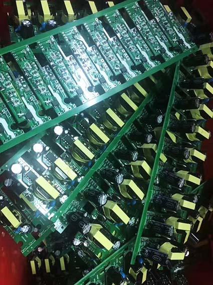 韶关浈江BWD-4KRS干式变压器温度控制器精华