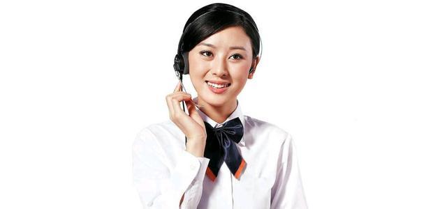 越秀区惠而浦洗衣机售后服务中心网站-24小时维修电话
