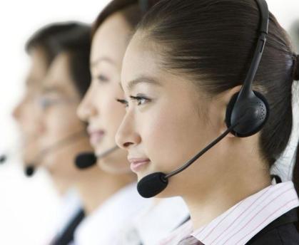 番禺区方太燃气灶售后服务中心网站-24小时维修电话