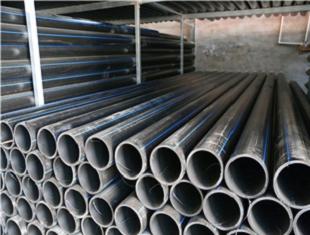 莱芜聚乙烯PE给水管 玻璃钢加砂管