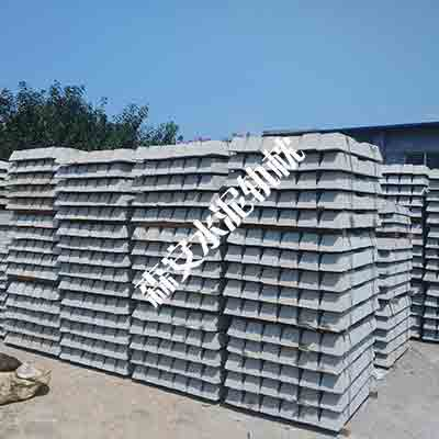 常年供应山西L622水泥轨枕-煤矿用L622水泥轨枕