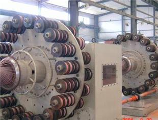 聊城HDPE钢带波纹管 厂家批发