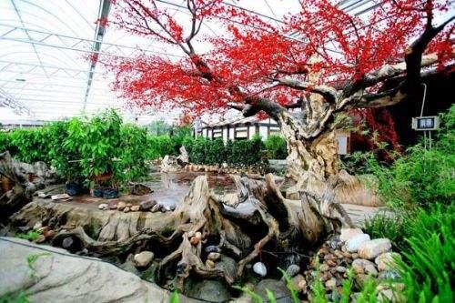 广州旅游节