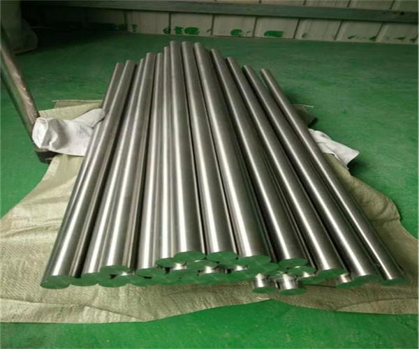 供应440B方钢
