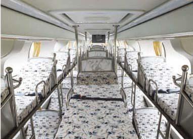 大巴)溫嶺到萊州客車汽車18815233441(發車時刻表)大巴公告