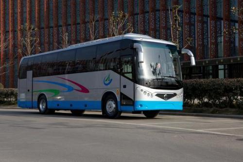 温州到赤峰汽车,温州到赤峰每天发车,温州到赤峰汽车班次