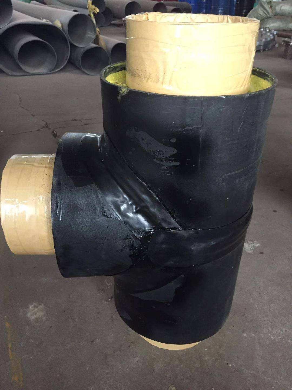 直径426*7铁皮架空保温管附近厂家晋中
