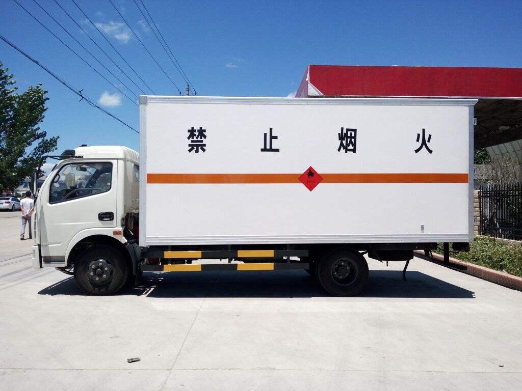 东莞珠三角到长沙物流特快专线危险品化工液体-全程往返