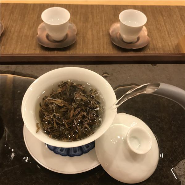 茯茶镇地图