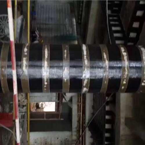 枣庄建筑加固工程公司_粘钢加固