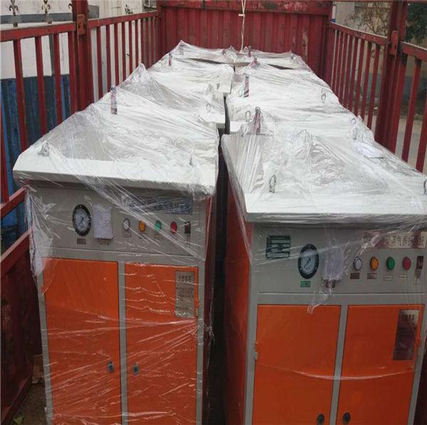 云南保山桥梁养护器
