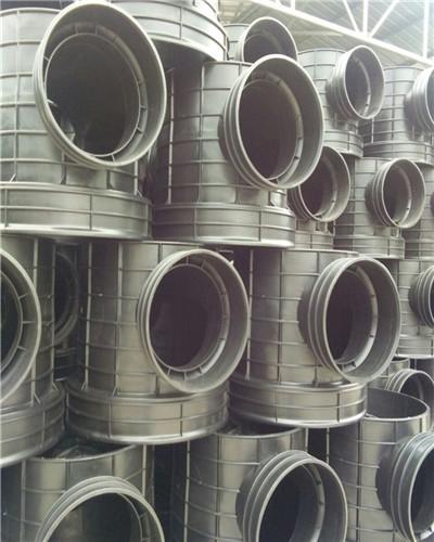 仓空井55全免费_井座具有上下浮动的功能,可主动适应路面的高低变化,同时井筒采用井筒