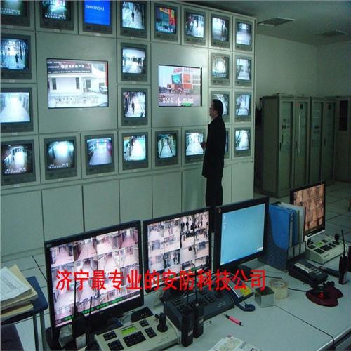 济宁无线网络wifi覆盖联系方式,