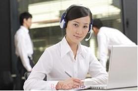 深圳天普太阳能售后维修网点4OO一热线电话售后服务中心