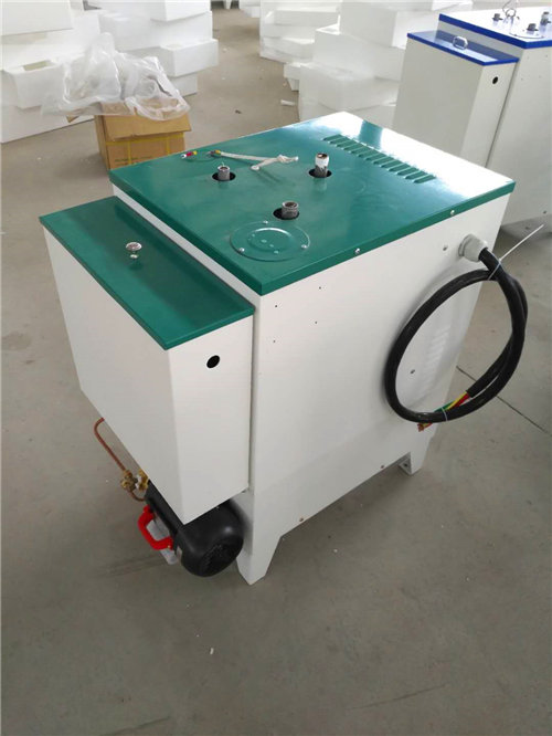 :三明市桥梁养护器规格齐全安装方便