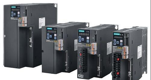 安徽省西门子V90伺服电机0.75kW正品包邮
