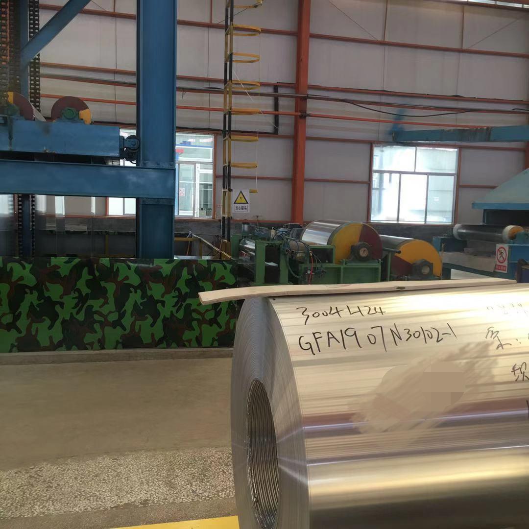 价格划算的:黑河市NM450耐磨中厚板