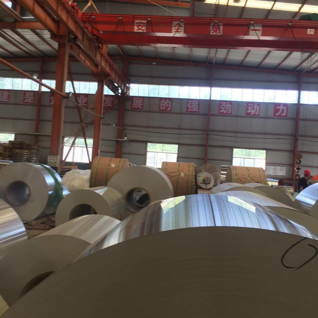 七台河q355b热轧圆钢生产销售中心