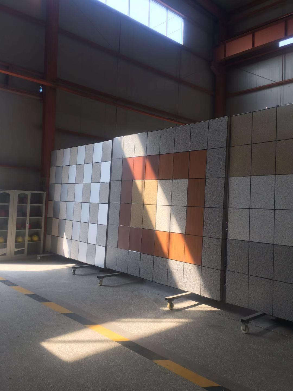 焦作q235b热镀锌槽钢生产销售中心
