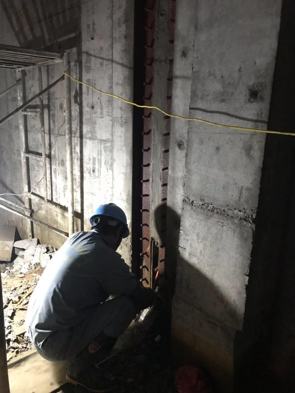 吐鲁番市涵洞堵漏公司详细解读