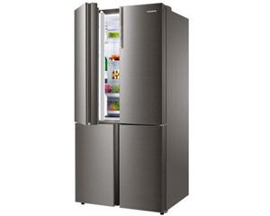 晋城西门子冰箱售后服务丨统一维修400客服中心