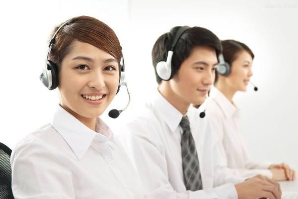 厦门惠而浦电器售后服务——全国统一客户服务中心