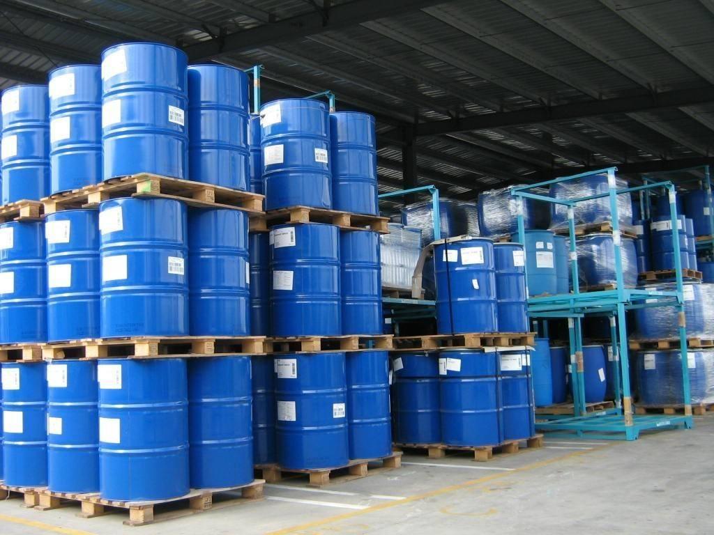 东莞到庄河危险品物流运输公司危险品专线