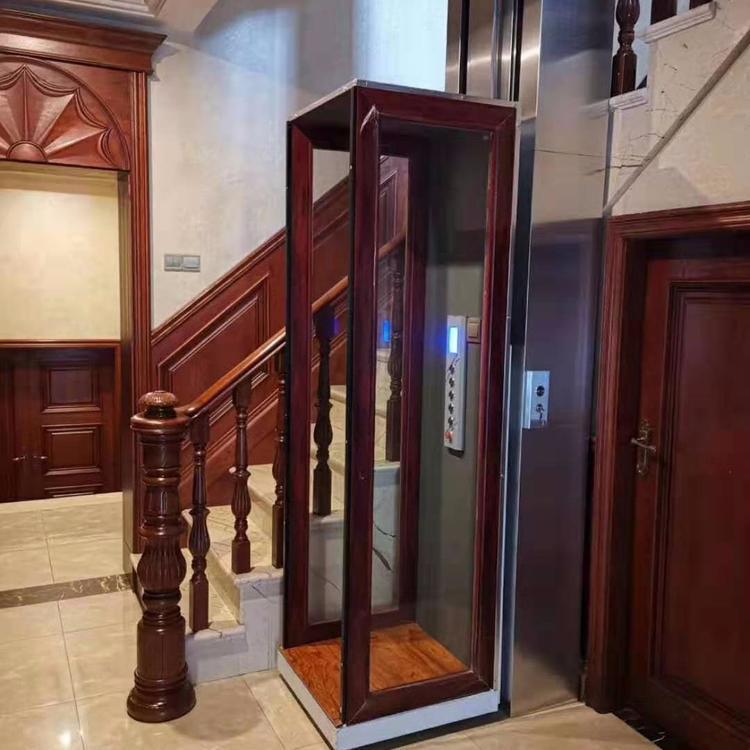 亚洲女生裸体囹�a_十堰顶楼加阁楼电梯_三层顶楼加阁楼小型电梯设计