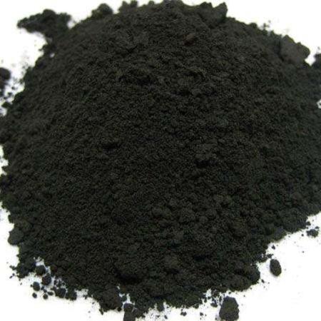 咨询:硫酸银回收=襄阳回收点